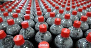 coca-cola-wijst-consument-overgewicht.jpg
