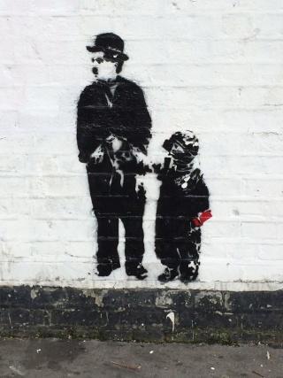 charlie_chaplin___banksy_style_graffiti_by_twiddlepipper-d79dflm.jpg